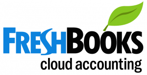 FreshBooks_logo_large-300x155