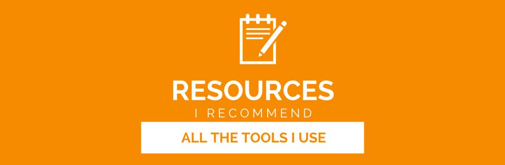 Entreresource.com Resources