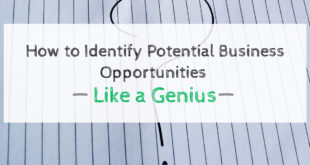 how-to-identify-potential-business-o-1