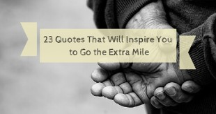 Inspirational Quotes on Work Ethic