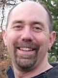 Jason Wilkey