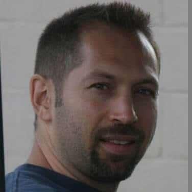 Scott Margolius