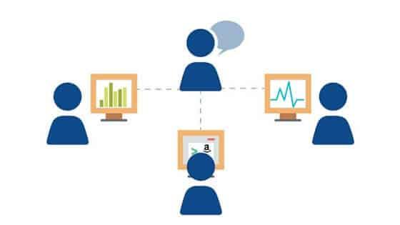 Training Online Arbitrage