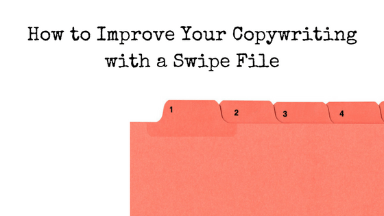 why-all-copywriters-need-a-swipe-file-and-how-to-make-one-in-evernote-1