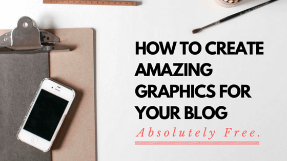 Blog Featured Images