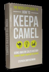 How_to_Keepa_Camel-205x300