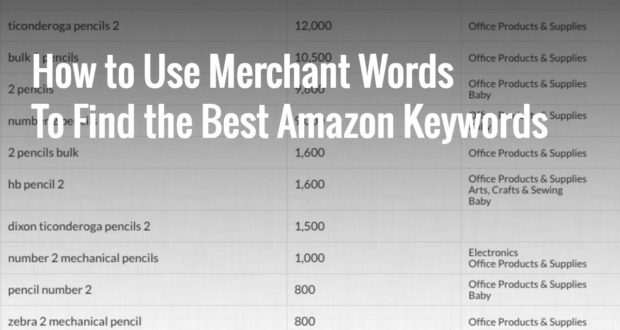 Merchantwords