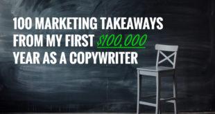 100-marketing-takeaways-1