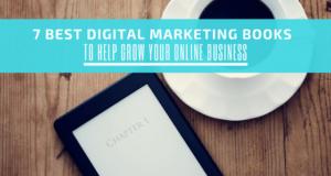 7-best-digital-marketing-books-new