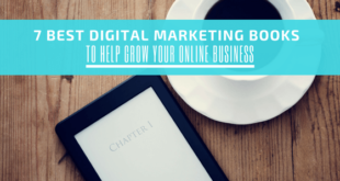 7-best-digital-marketing-books-new