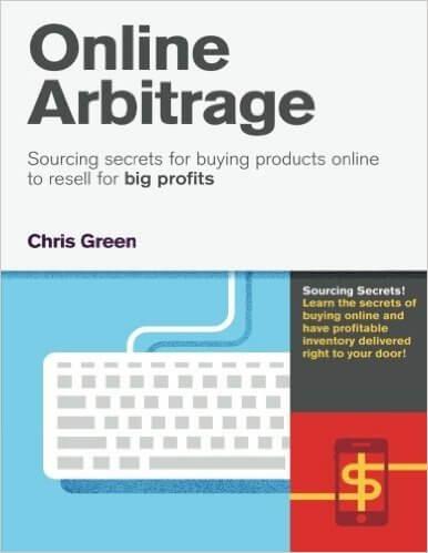 online-arbitrage