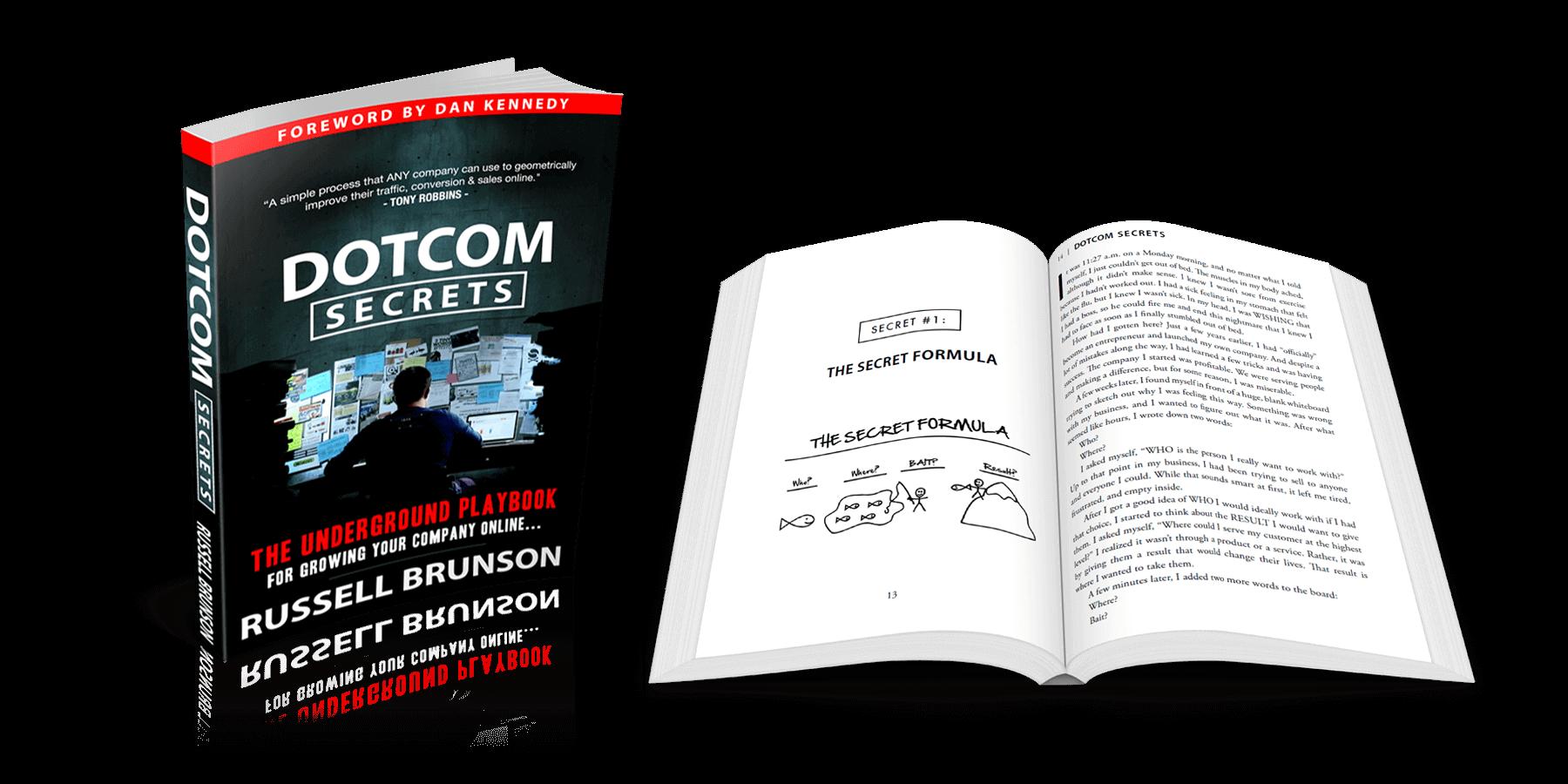 Free Marketing Books