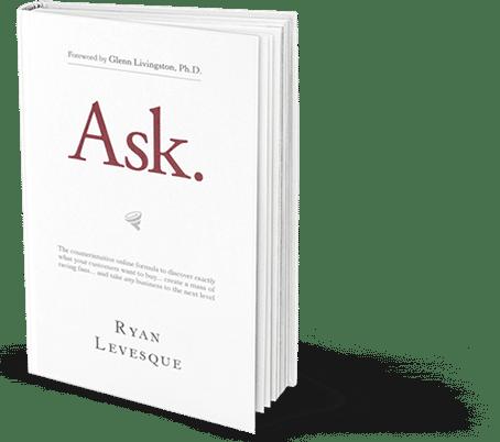 askcover01