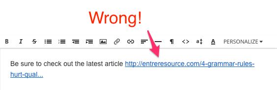 wrong-alt-link