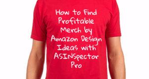 Merch by Amazon Ideas