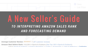 a-new-sellers-guide-to-interpreting-amazon-sales-rank