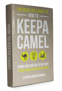 how_to_keepa_camel