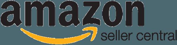 WWW AMAZON COM SELLER