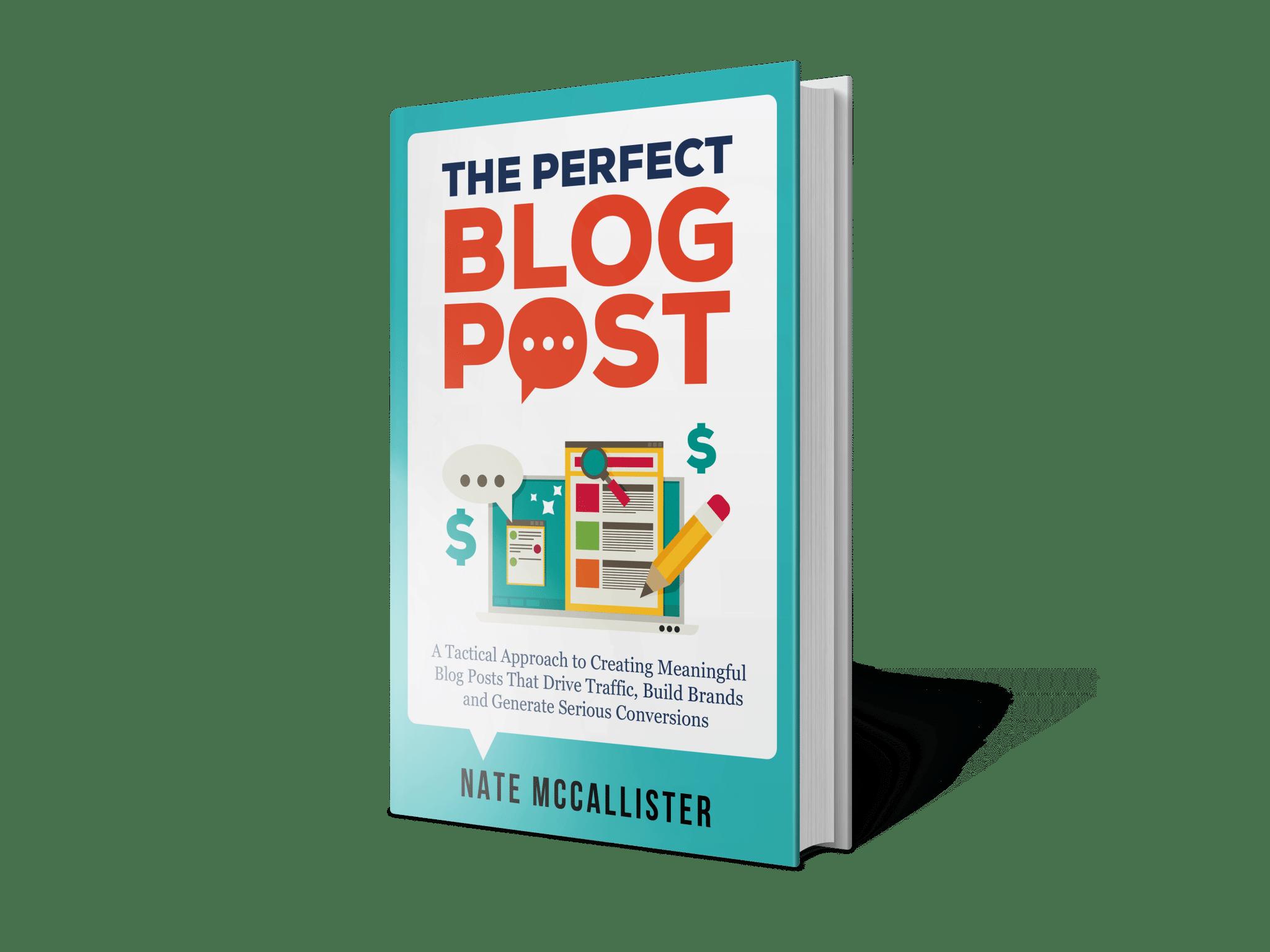 theperfectblogpost.com