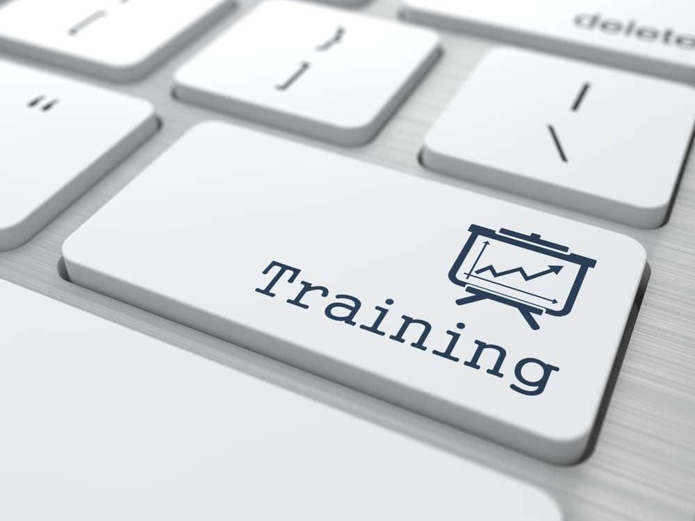 Free Affiliate Training
