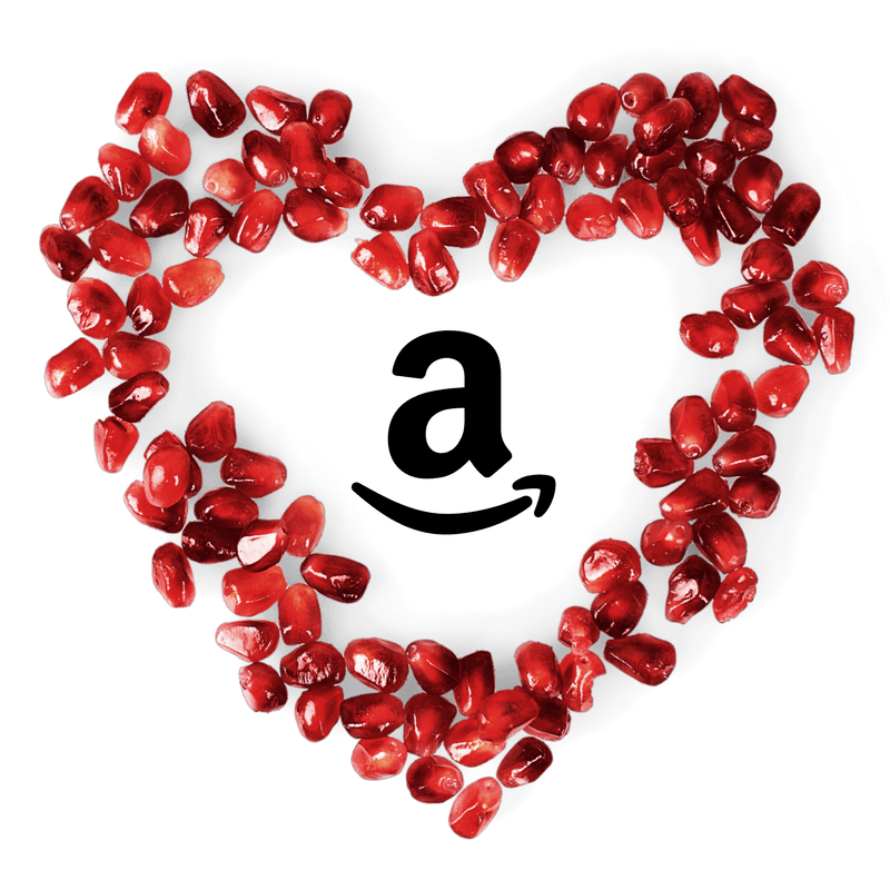 Valentine's Day for Amazon Sellers