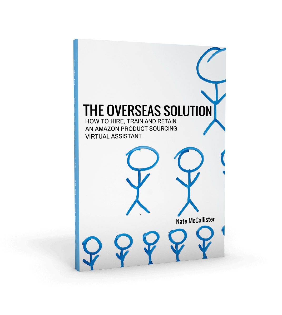 8 things amazon sellers should do in q1 to ensure their businesses if youre interested in learning more about virtual assistants for your amazon business check out my ebook the overseas solution how to hire gumiabroncs Images