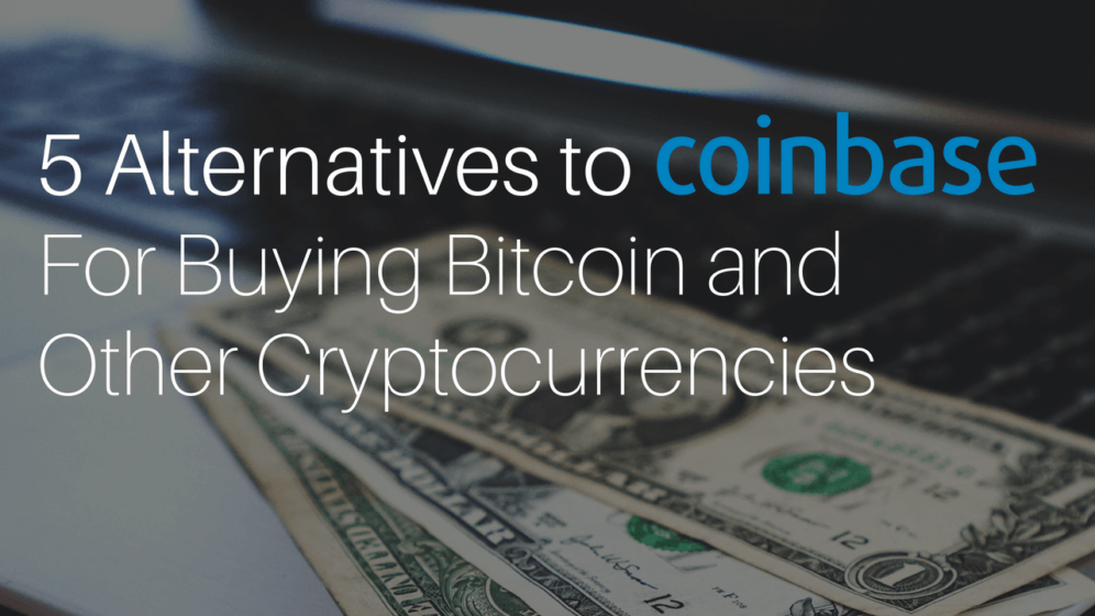 Can I Use Coinbase In New York What Is Bitcoin Currency – Łukasz