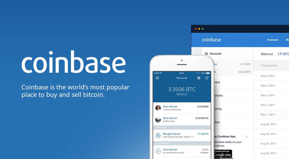 The 5 Best and Safest Alternatives to Coinbase for Buying Bitcoin