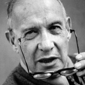 Drucker portrait bkt