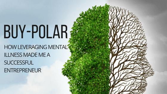 Buy-Polar