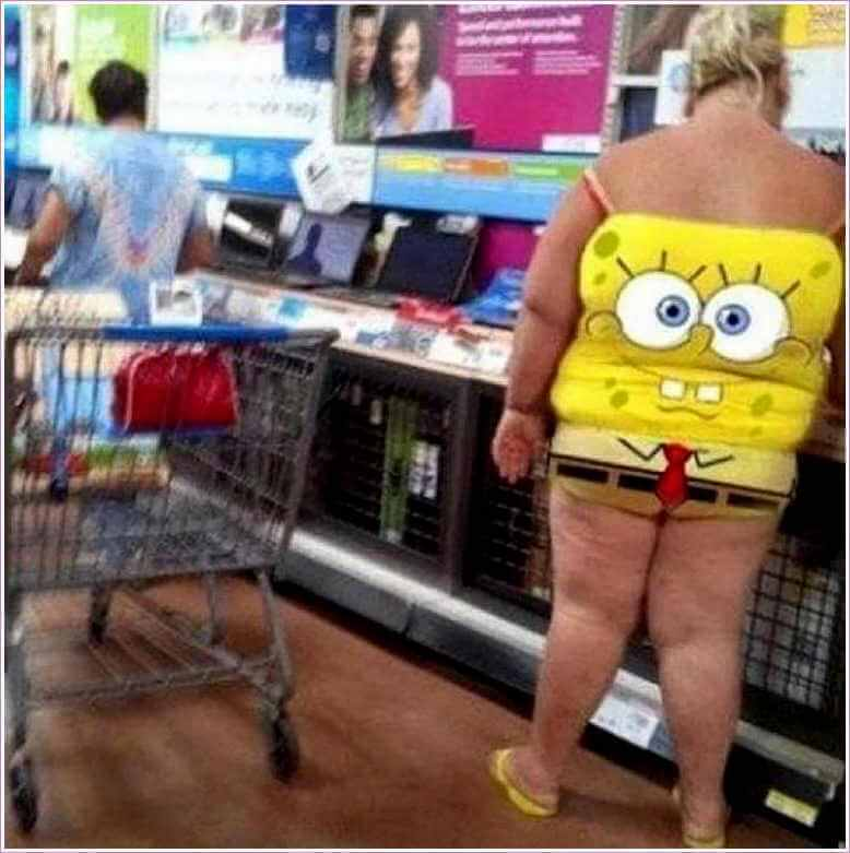 Stupid_people_at_Walmart