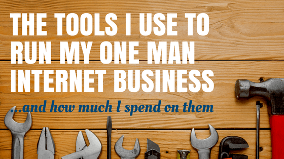 Internet Business Tools