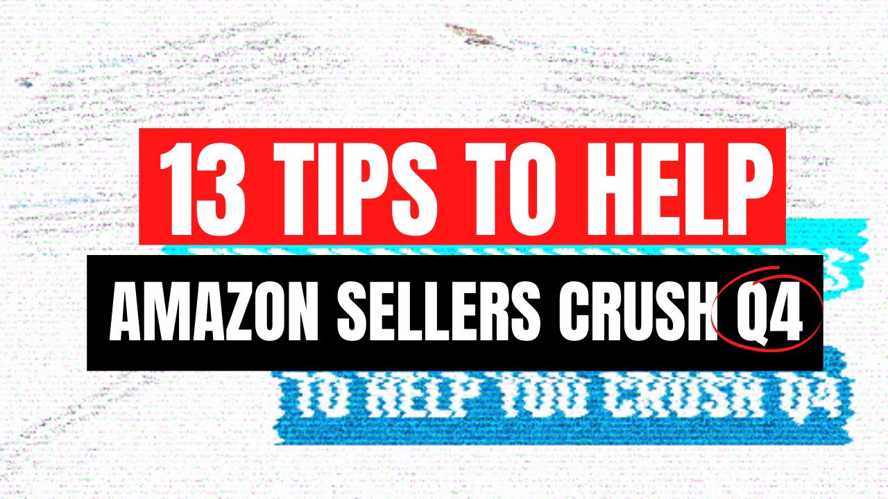 Amazon Q4