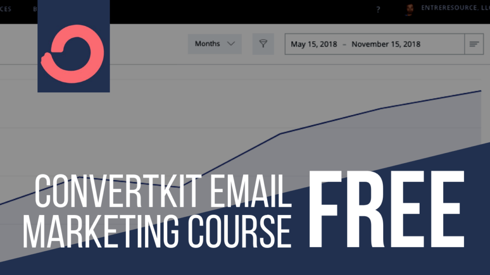 ConvertKit Training