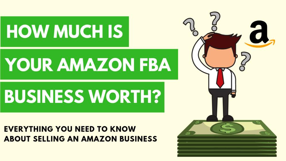 Sell Amazon Business