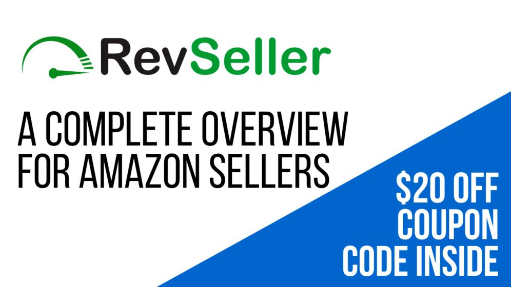 RevSeller Coupon Code