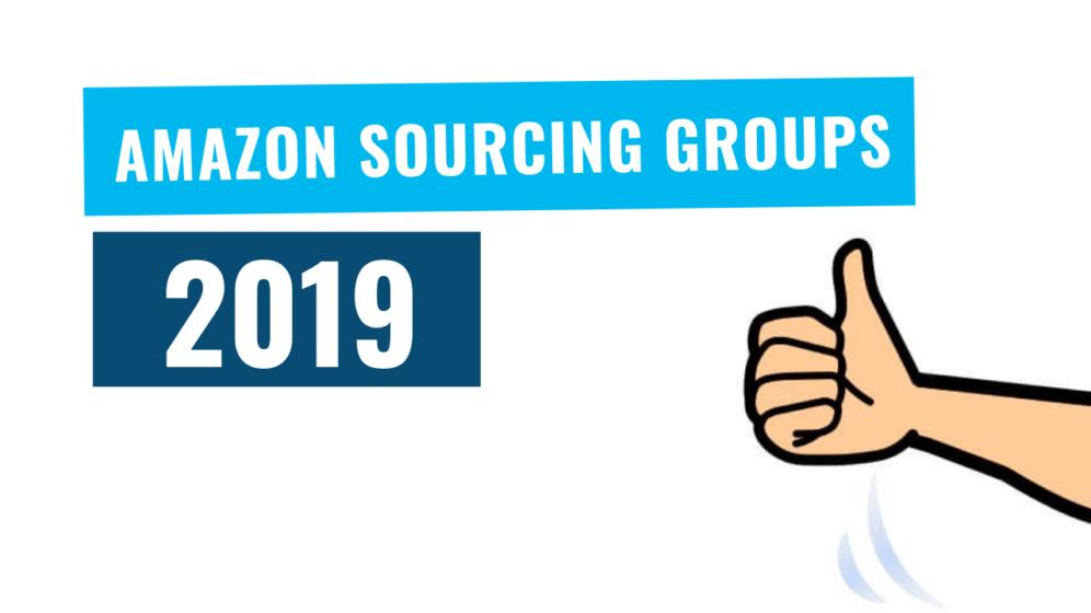 Amazon List Group