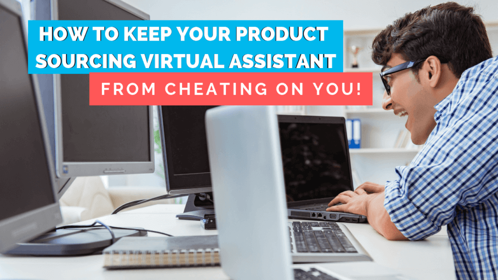 Virtual Assistant Amazon