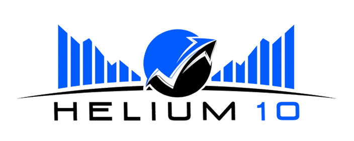 50% off First Month of Helium 10