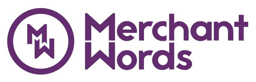 70% OFF MERCHANTWORDS COUPON
