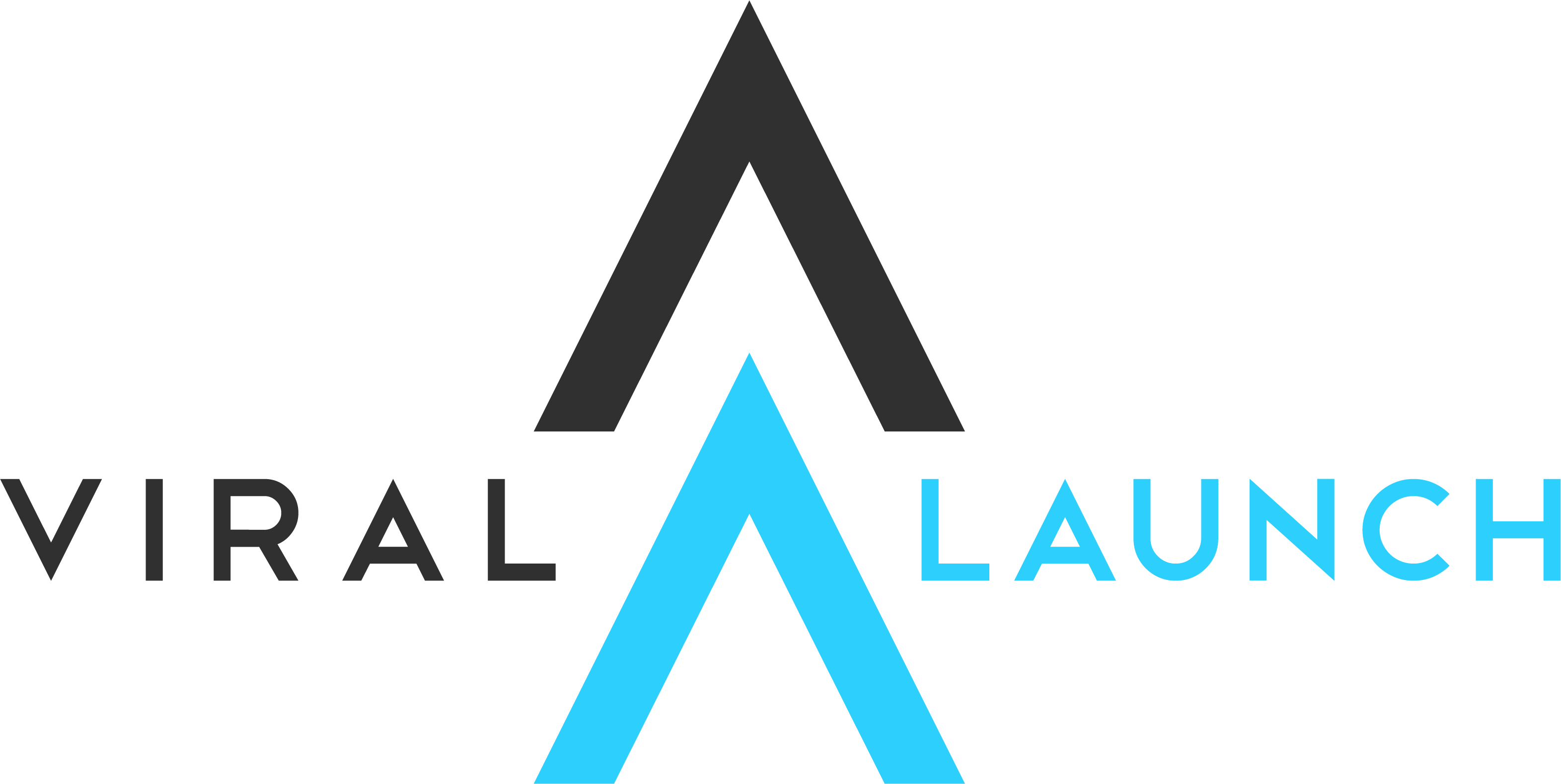 20% off Viral Launch for Monthly or 40% off Annual