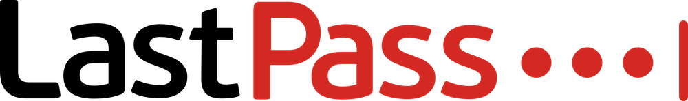 LastPass Coupon