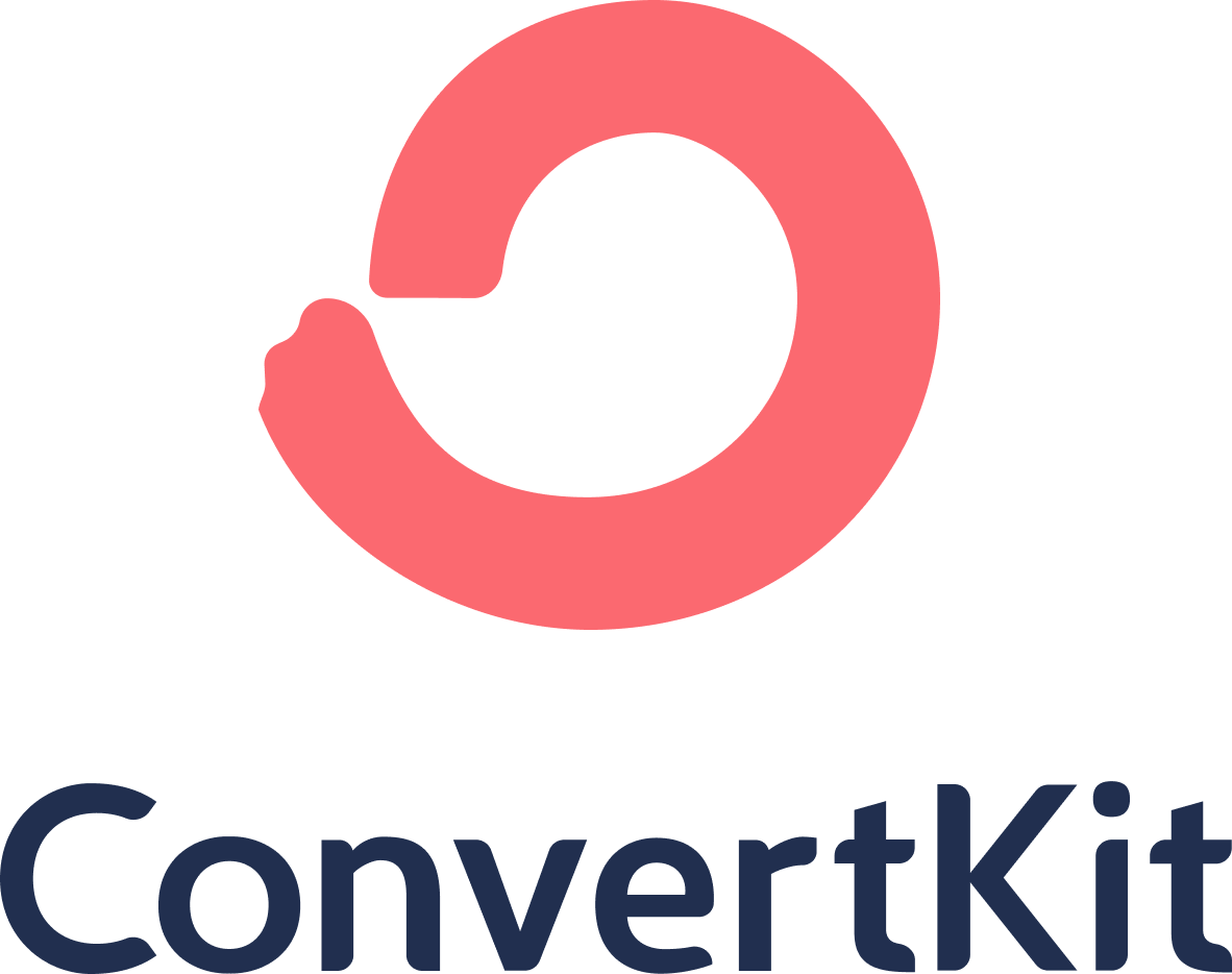 Convertkit stacked