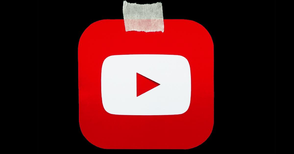 YouTube Intro Outro