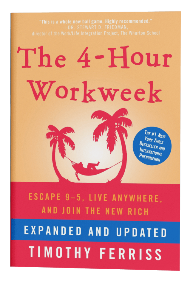 hour workweek