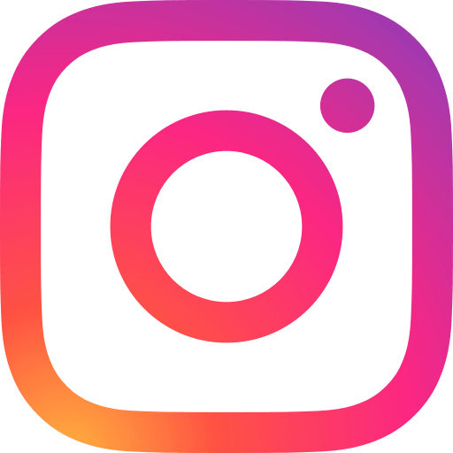 EntreResource Instagram