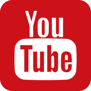 EntreResource YouTube
