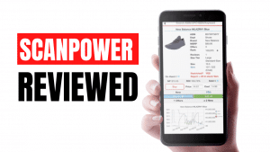 ScanPower Review