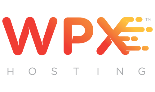 25% off WPX Hosting