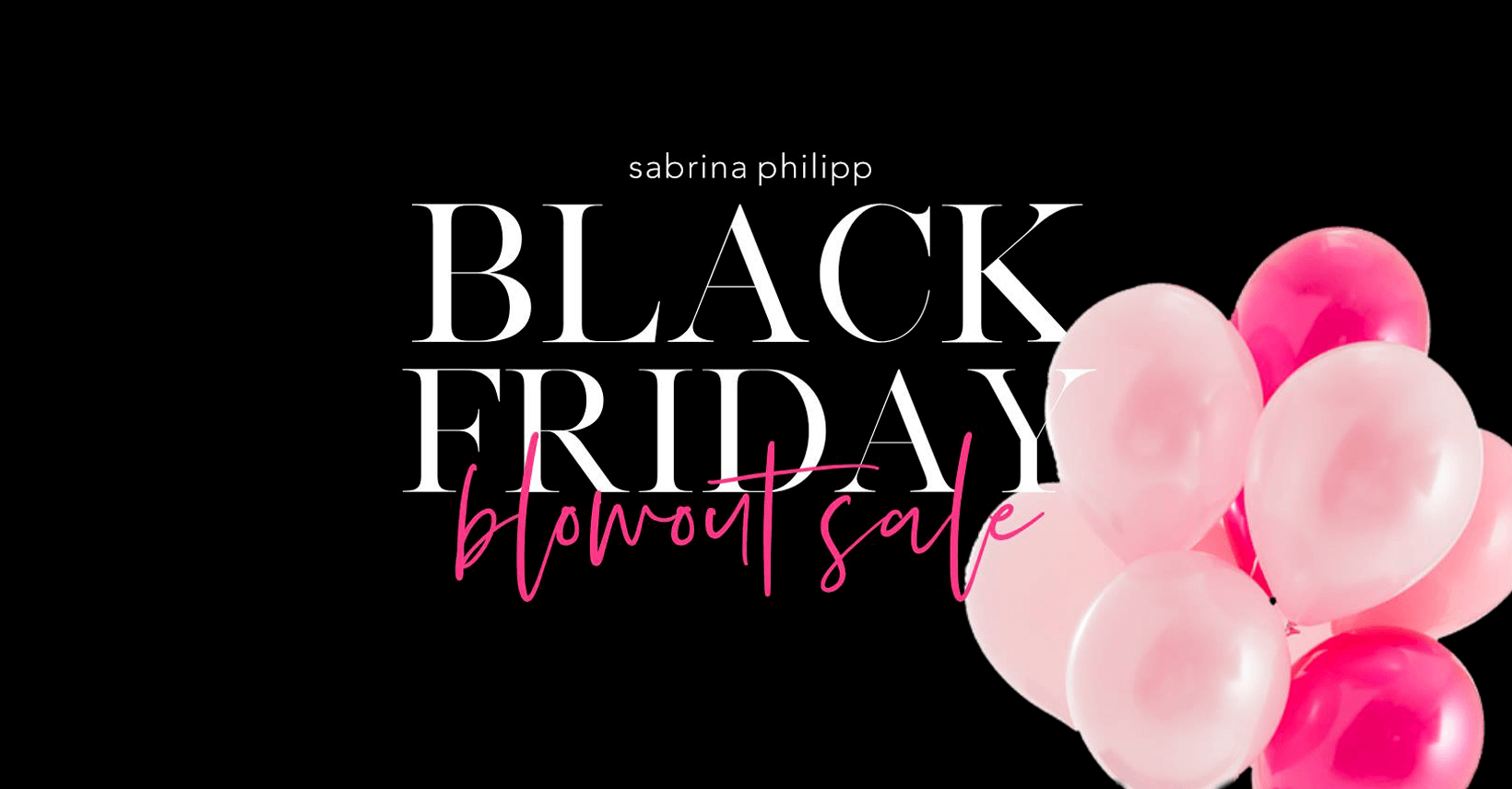 The Intentional Entrepreneur with Sabrina Philipp